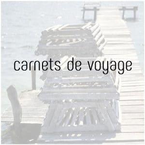 carnets-voyage