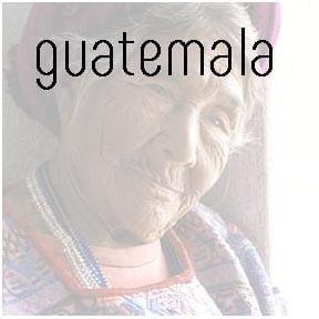 guatemala copie