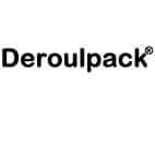 Deroulpack-logo