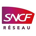 LOGO-SNCF-RESEAU-600x330