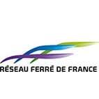 Logo_RFF