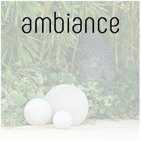 ambiance-zen-bouddha-boules