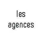 les-agences