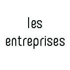 les-entreprises
