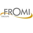 fromi_logo_corporate_vecto
