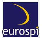 logo-eurospi2