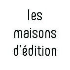 maisons-editions
