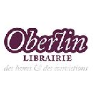 oberlin-logo