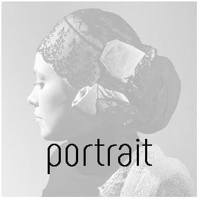 portrait-chapeau-esther-lindner-esprit-chic-annee-30