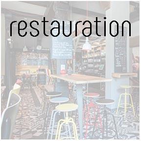 bar-restaurant-serruriers-strasbourg