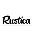 logo_Rustica_cartou.blanc